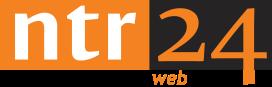 ntr24.tv logo