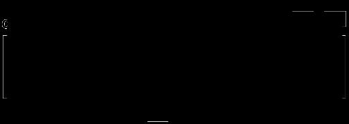 quotidiano Napoli logo